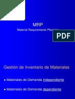 2.-MRP2002-OK