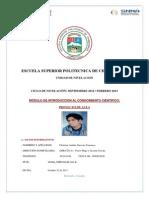 Proceso de soldadura por transferencia de metal frio.docx