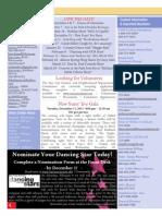 Sc Nov 2013 Times Portal
