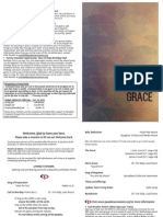 Bulletin - October 27, 2013.pdf