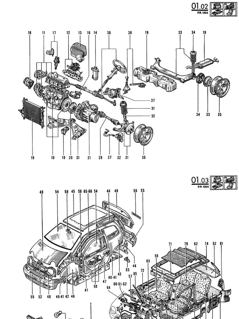 14145427-Renault-Twingo-Manual.pdf