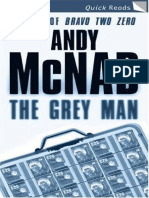 The Grey Man - Andy McNab.pdf