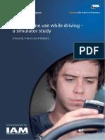 smartphone use.pdf