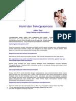 Hamil dan Toksoplasmosis.pdf