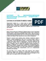 Sataniscxn zti.pdf