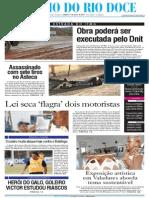 Diario 01062013