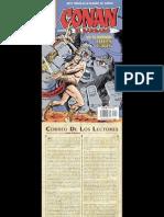 Forum Conan El Barbaro 03_ElOcasoDelSombrioDiosGris