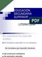 LITERATURA_Contenidos en 4_5 y 6