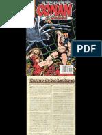 Forum Conan El Barbaro 04_LaTorreDelElefante