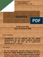 Maderas 1