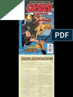 Forum Conan El Barbaro 05_LaHijaDeZukala