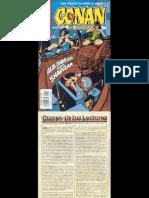 Forum Conan El Barbaro 06_AlasDiabolicasSobreShadizar