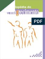 Enciclopedia PDF