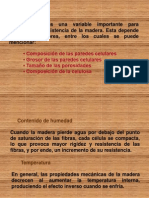 Maderas 3