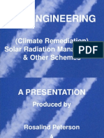 16_2011_GEOENGINEERING_by_Rosalind_Peterson.ppt