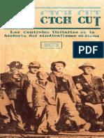 Foch-Ctch-Cut - Garcés & Milos....