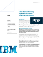 The_Risks_of_Using_Spreadsheets_for_Statistical_Analysis.pdf