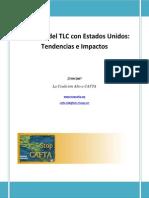 CAFTA Reporte 2