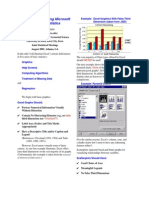 Problems_using_excel_for_Statistics (Cryer).pdf