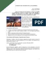 35_anos_pavimento.pdf