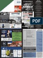November 2013 bulletin.pdf