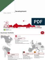 2013-05-23 - SustentabilidadeEDP