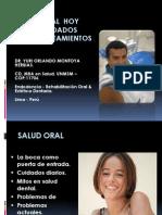 Salud Dental Hoy