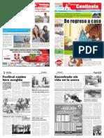 Edición 1445 Noviembre 01.pdf