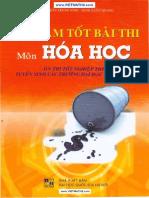 5 de 2012.PDF