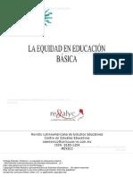 La_equidad_en_educación_basica