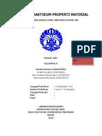 Praktikum Propma - Pemeriksaan Bahan Lewat Saringan No. 200 (1)
