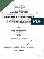 114866239-Zivojin-Peric-O-Pravnom-Polozaju-Bosanaca-i-Hercegovaca-u-Stranim-Drzavama.pdf