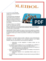 Voleibol 2 Xd1