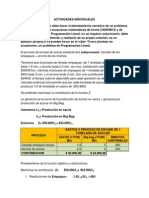 EJERCICIO_PROGRAMACION_LINEAL1