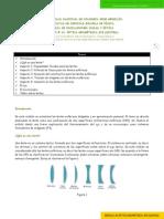 modulo_15.pdf