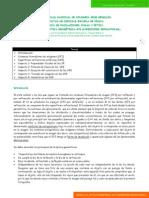 modulo_13.pdf