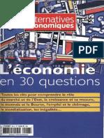 AE.pdf