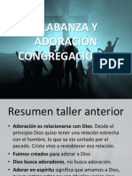 02alabanzayadoracincongregacional-120820122602-phpapp02