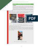 Ergonomía en Maquinaria Pesada.pdf