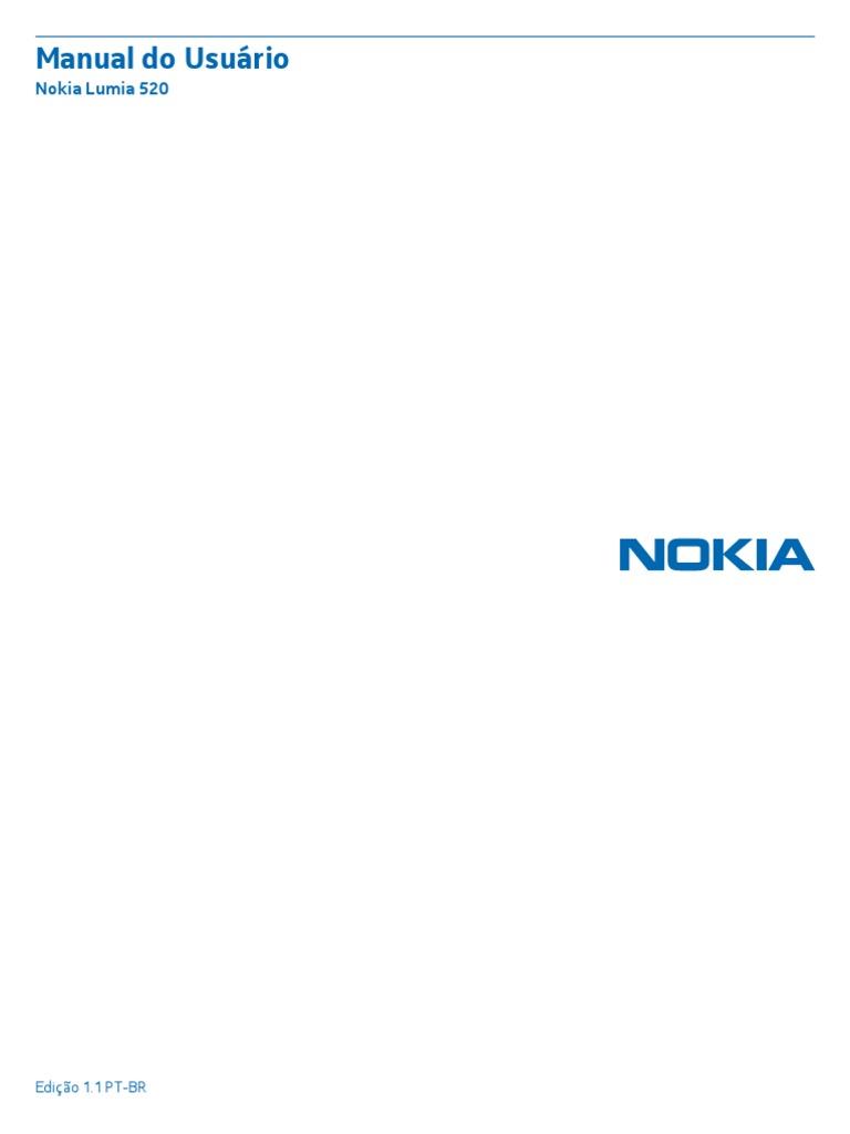 a1e351366ce Nokia Lumia 520 UG Pt BR