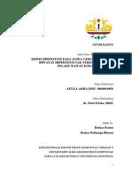 BERKAS PASIEN DAN KELUARGA-1 DINI NEWEST UNILA 061013.doc