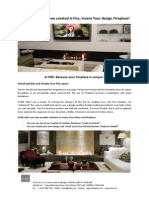 AFIRE Catalogue.pdf