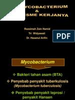 K44 - Farmakologi Obat Anti-TB.pptx