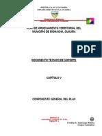 005-Componente General Del Pot-Definitivo 2