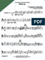 YMCAcomplete.pdf