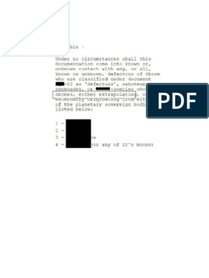 Djhives resume custom masters essay writers site gb