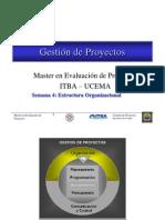 MEP Sema4 Estructura OrganizacionalV08