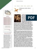 Mitologia greca e latina, Enea.pdf