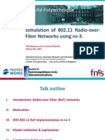 WNS3-2013-Presentation-Deronne.pptx