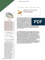 Mitologia greca e latina, Enone, Enopione.pdf